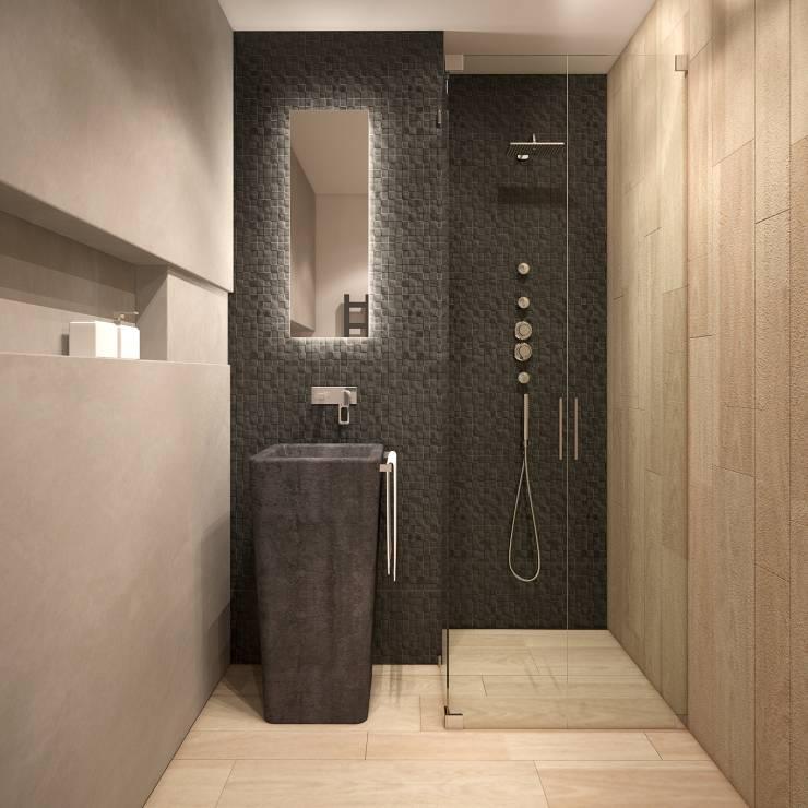 naturel-renklerde-modern-banyo
