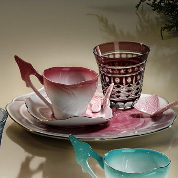 pembe-kahve-fincani
