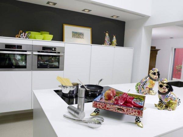 renkli-mutfak-aksesuarlari