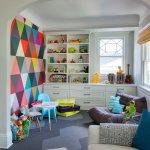 renkli-ve-modern-cocuk-odasi-dekorasyonu