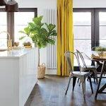 sari-renk-mutfak-perdeleri
