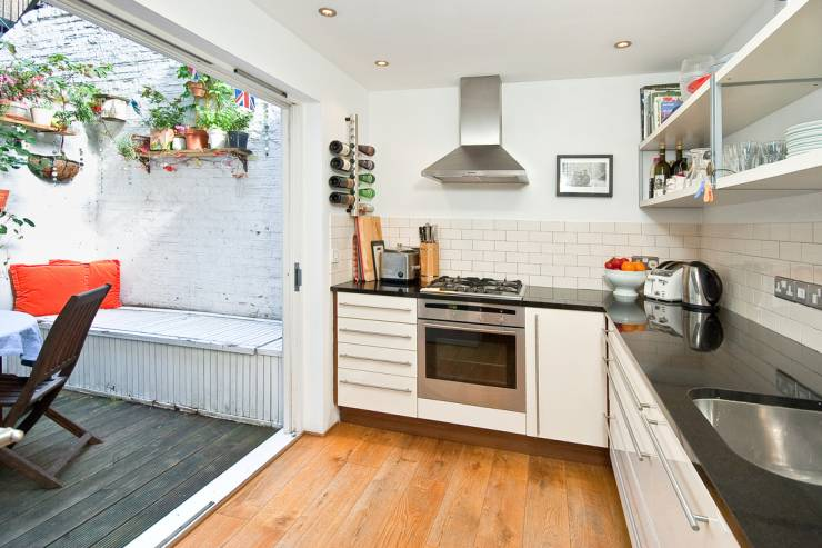 terasli-mutfak-dekorasyonu