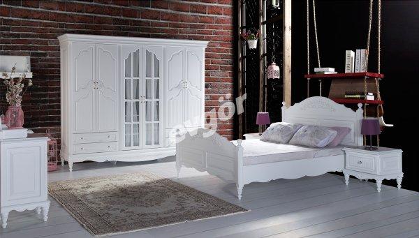 vintage-yatak-odasi-mobilyalari