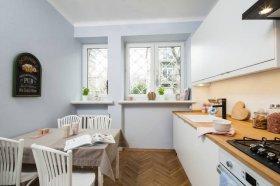 Eski Mutfakları Yenilemek için Dekorasyon Örnekleri