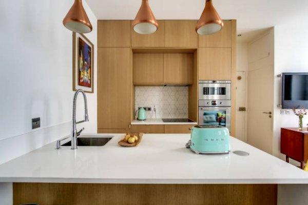 yenilenmis-mutfak-dekorasyonu
