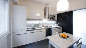 Dikkat Çekici 6 Farklı Mutfak Dekorasyonu Örneği