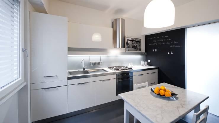 beyaz-renk-modern-mutfak-dekorasyonu