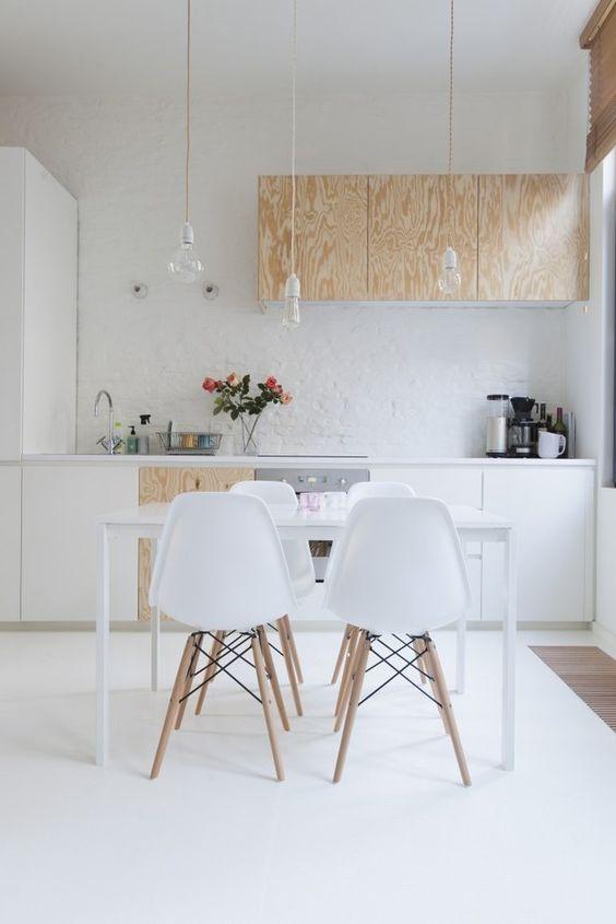 beyaz-renk-modern-mutfak-dekoru