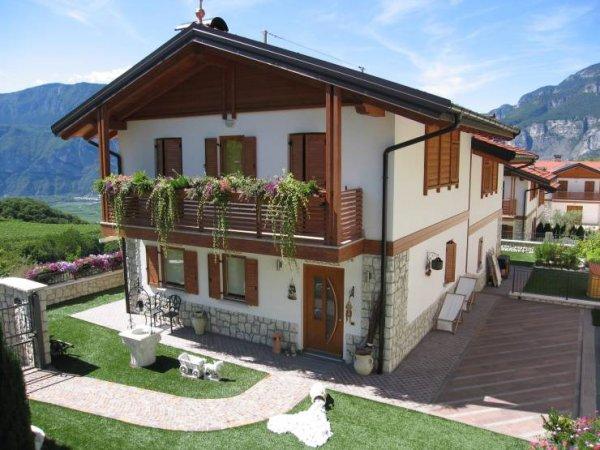 Modern k r evi tasar m rnekleri dekor ya am for Case moderne italiane