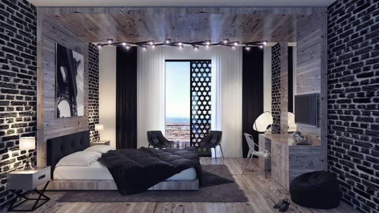 daginik-olmayan-yatak-odasi