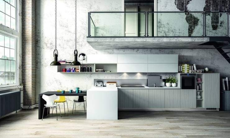 endustriyel-mutfak-dekorasyonu