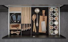 Küçük Mutfaklar için Pratik Dekorasyon Fikirleri