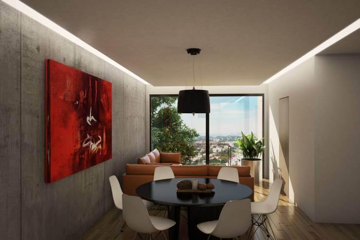 full-pencereli-ev-dekorasyonlari