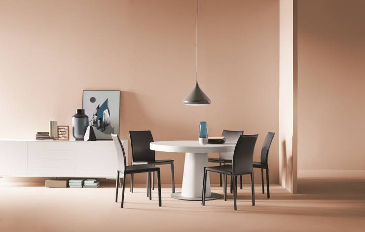 hafif-modern-sandalyeler