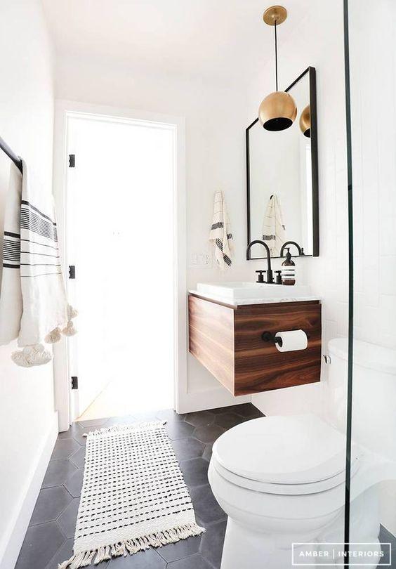 kucuk-banyo-icin-ideal-banyo-dolabi