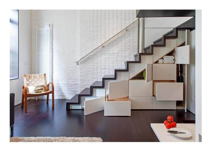 merdiven-altlarina-dolap-yaptirmak