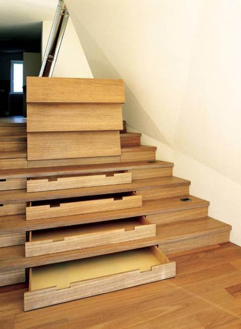 merdiven-basamak-cekmeceleri
