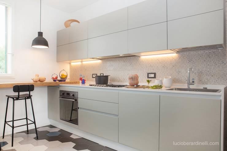 minimalist-mutfak-dekoru