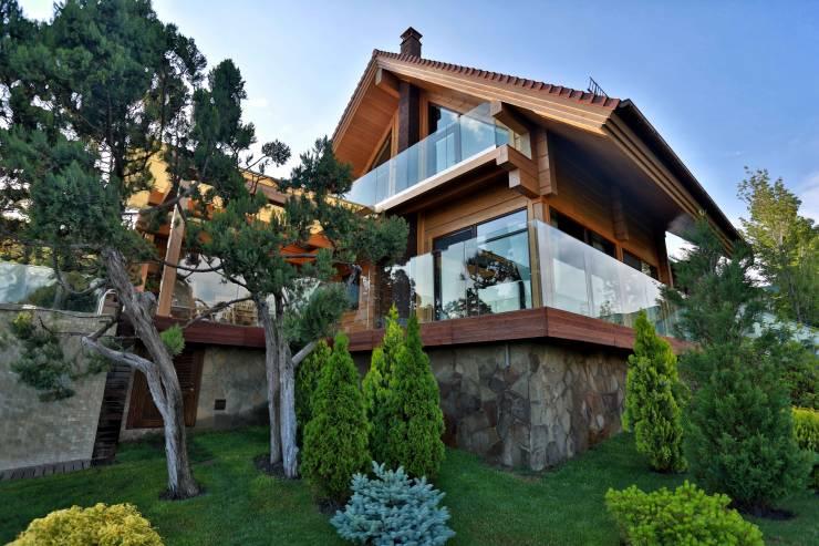 modern-dag-evi-tasarimlari