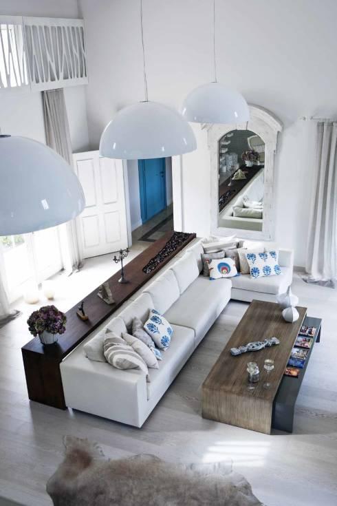 modern-ev-dekorasyonu-kose-koltuk