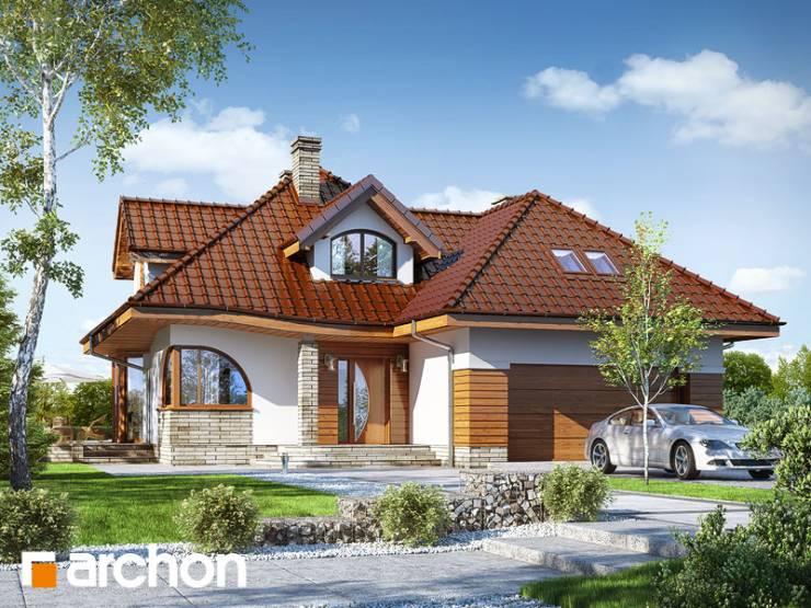 modern-kir-evi-tasarim-ornegi