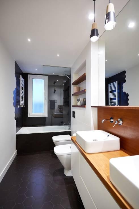 modern-ve-luks-banyo-dekorasyonu