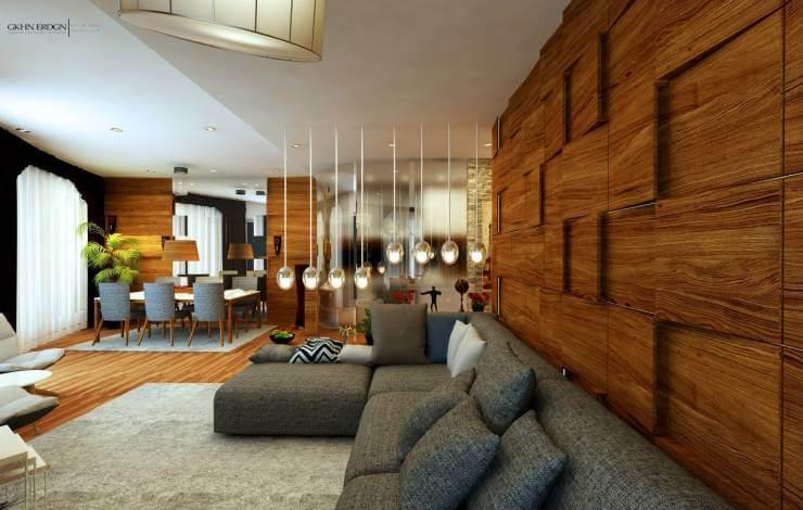 modern-ve-luks-ev-dekoru-kose-koltuklu
