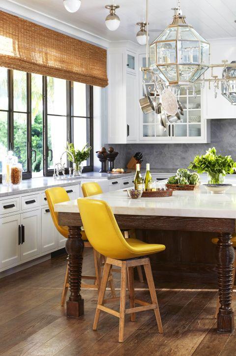 mutfak-ortasinda-tezgah