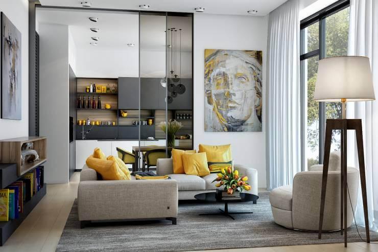 sanatsal-aksesuarlar-ile-ev-dekorasyonu