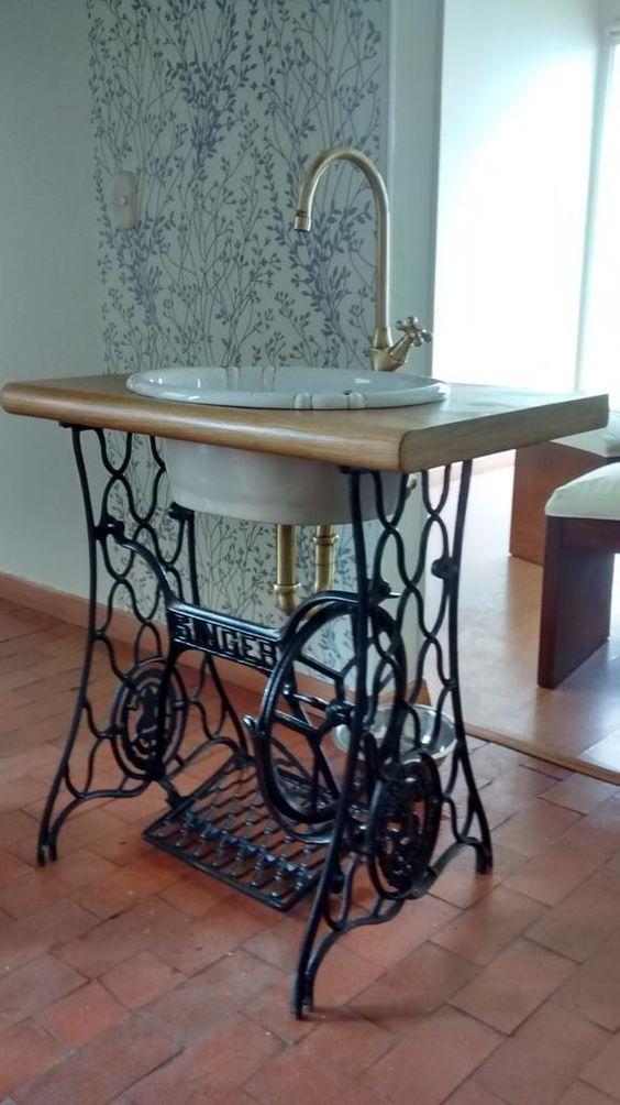 singer-dikis-makinesi-ile-dekoratif-lavabo-yapimi