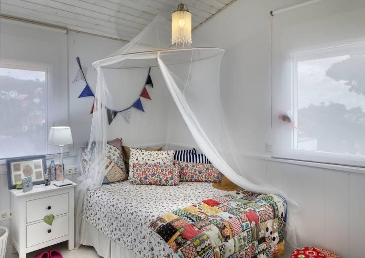 yatak-odasi-cibinlik