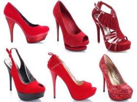 Eski Ayakkabılarınıza Ellerinizle Can Verin