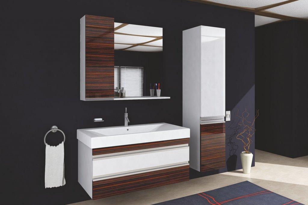 banyo-dolaplari