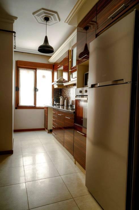 dar-ama-modern-bir-mutfak