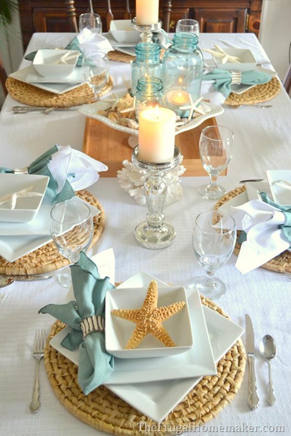 deniz-konsepti-yemek-masasi-dizayni