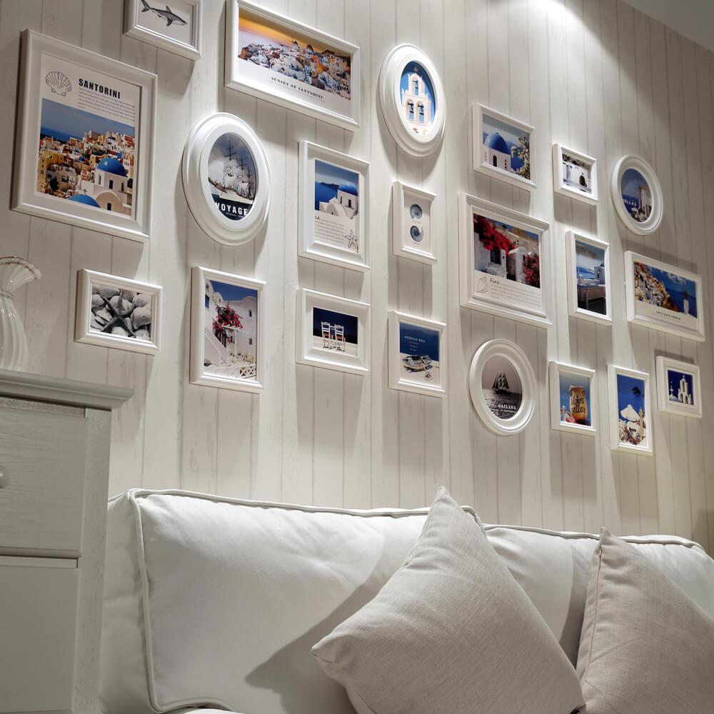 duvar-dekorasyonu