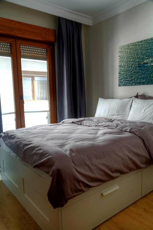 fransiz-pencereli-kucuk-yatak-odasi