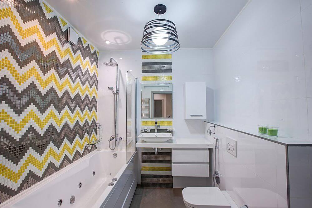 geometrik-desenli-renkli-mozaikler-ile-banyo-dekoru