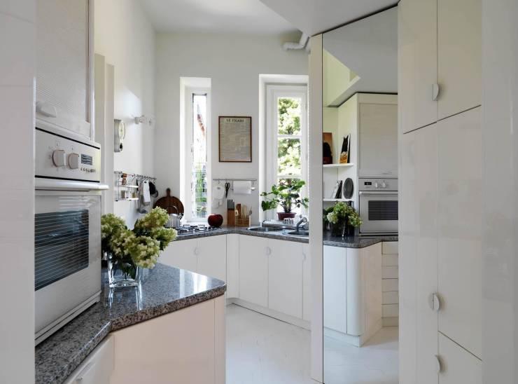 koseli-mutfak-dekorasyon-fikirleri