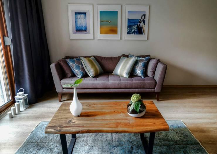 minimalist-bir-salon-dekoru