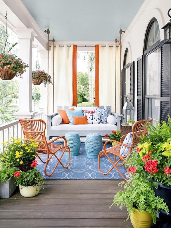 renkli-balkon-teras