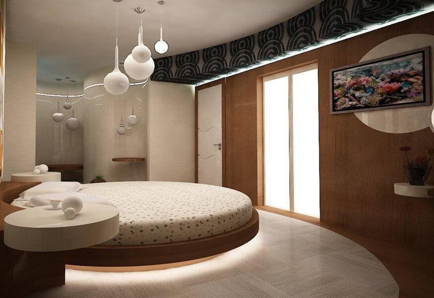 yatak-dekorasyonu