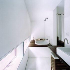 Estetik ve Kullanışlı Banyo Dekorasyonları