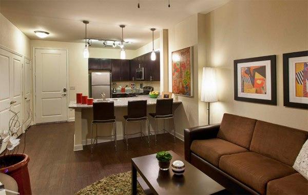 Öğrenci Evleri için Ev Dekorasyonu Önerileri | | Dekor Yaşam