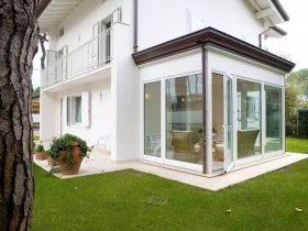 Balkon ya da Teras Kapatma Önerileri